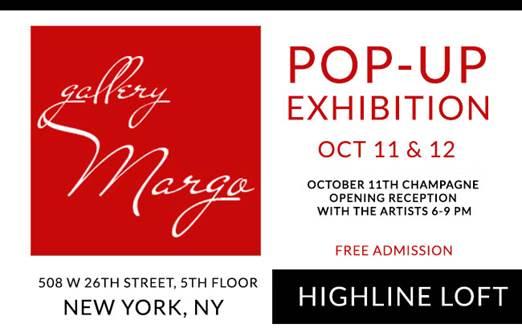 Margo Pop-Up Exhibition Oct 11-12, 2018.jpg