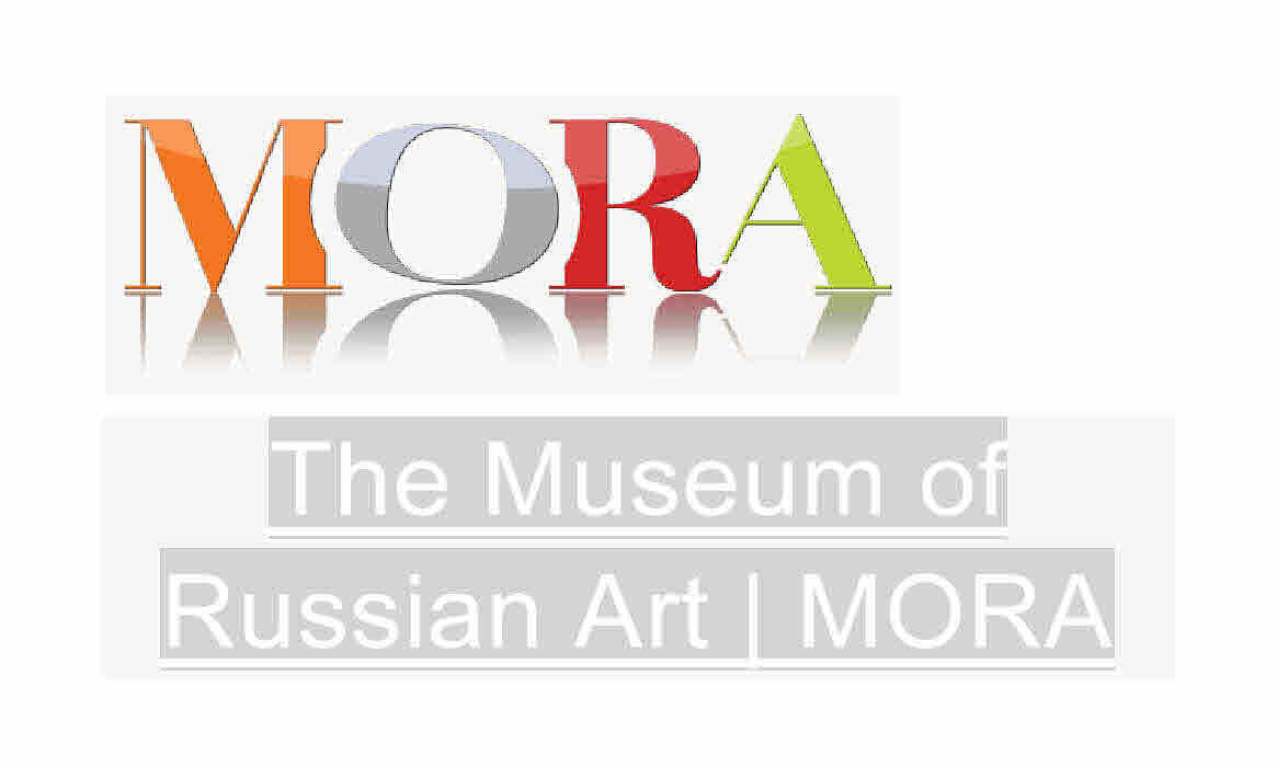 INTERNATIONAL FALL EXHIBITION AT MoRA    October 3rd – October 19th, 2019    Museum open: Saturday, Sunday from 1 pm to 5 pm    OPENING RECEPTION WITH ARTISTS Saturday, October 5th 6PM - 10PM    EVENING OF LIVE JAZZ: Saturday, October 12th 6PM - 10PM    Recomended admission $10    CLOSING PARTY: Saturday, October 19th 7PM - 10PM    Live Music, Open Wine Bar, H'orderves will be served    For more information contact:  Boris Belenky, MoRA Director: 917-921-1003  borisny2000@yahoo.com   The Museum of Russian Art (MoRA) 80 Grand Street, Jersey City, New Jersey, 07302-4522