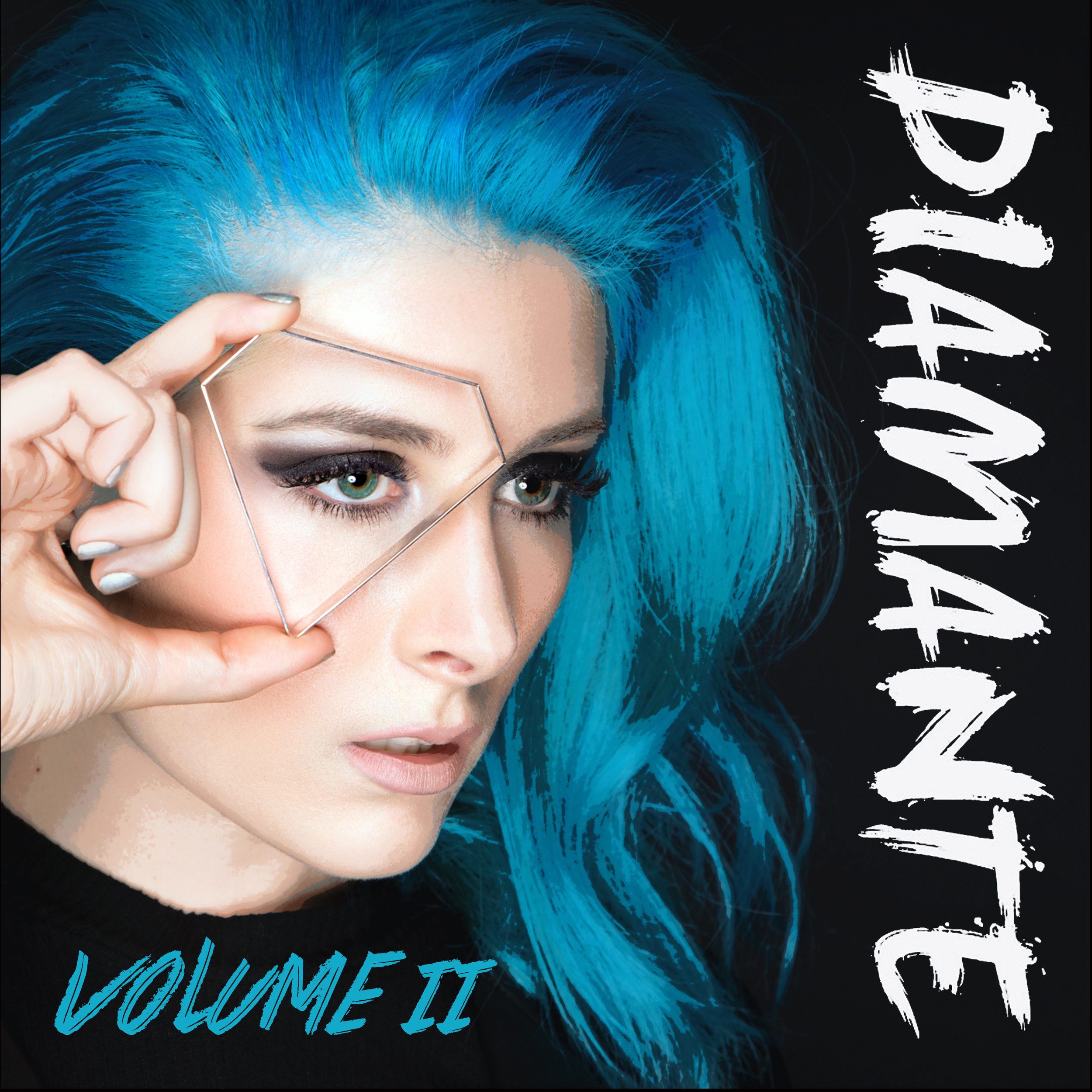 DIAMANTE_VOLUME_II_FINAL.jpg
