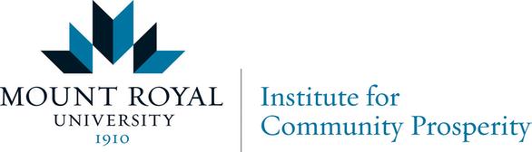 ICP website