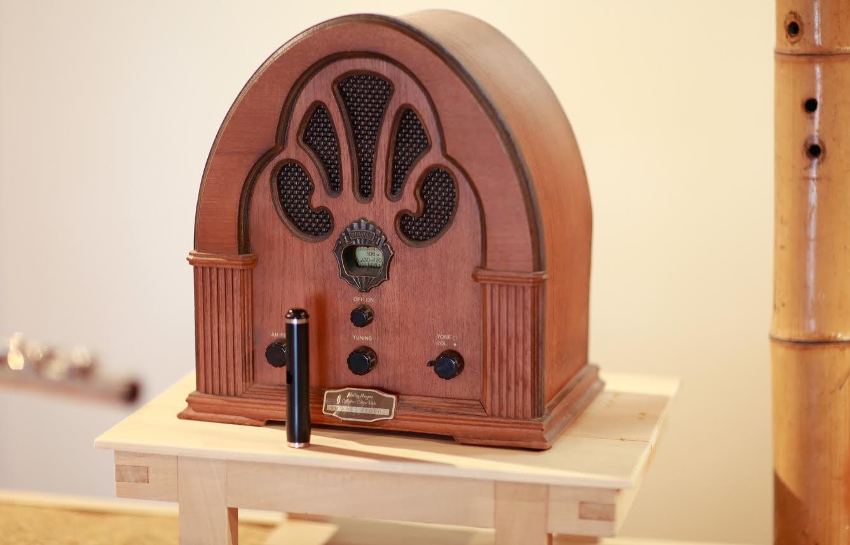 Radio - johnny.jpg