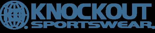 knockout-sportswear-logo_zps68f6cb10 2018.png