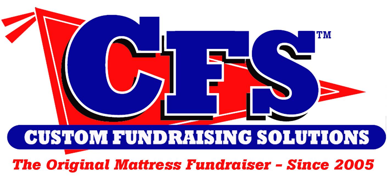 The OG Mattress Fundraiser.jpg