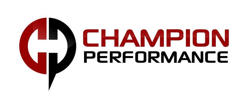 Champion Performance logo.jpeg