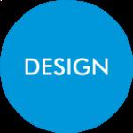 Design Circle.png