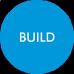 BUILD Circle.png