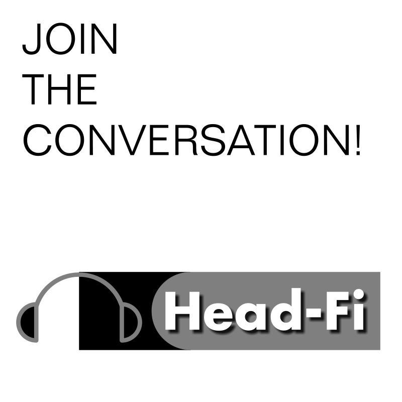 800 x 800 Conversation HeadFi.jpg