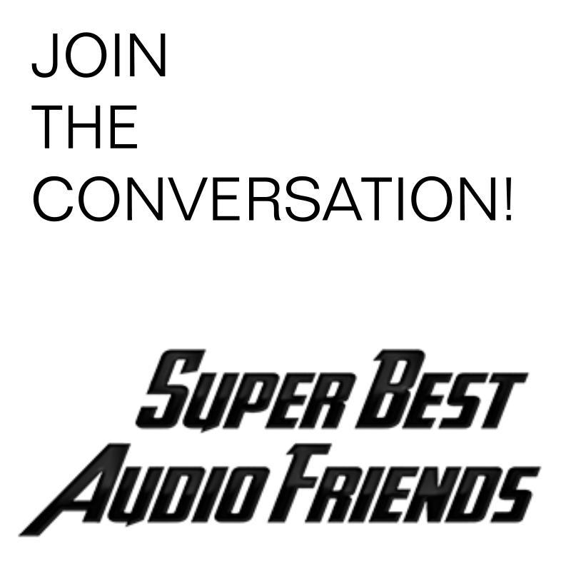 800 x 800 Conversation SBAF.jpg