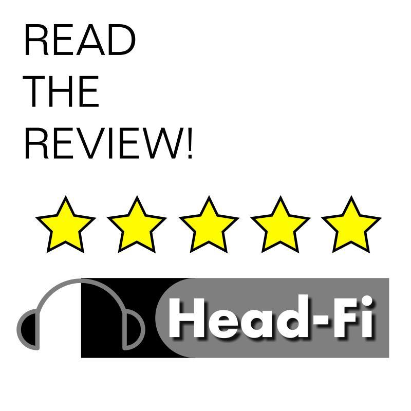 800 x 800 Review HeadFi.jpg