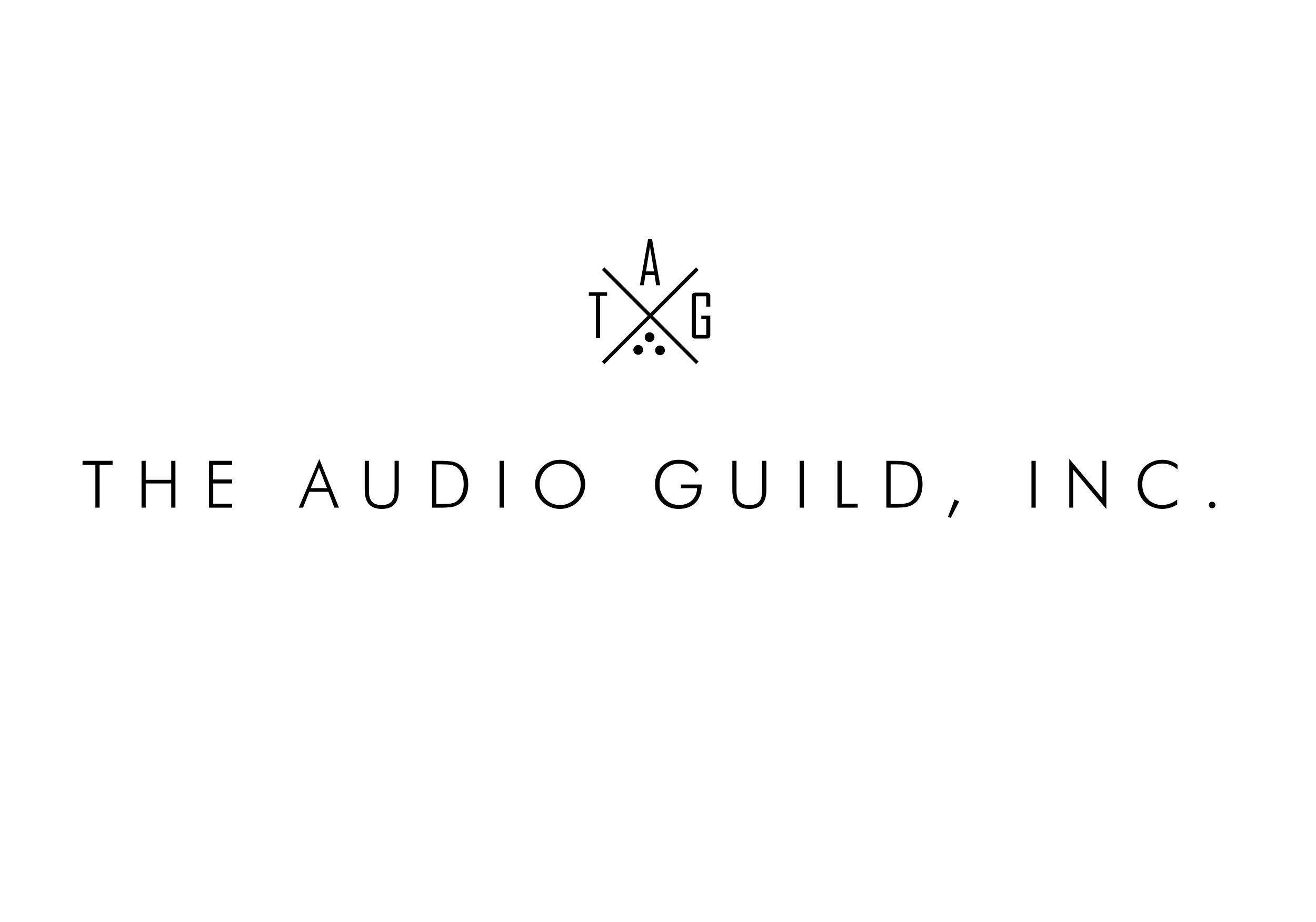 Press Release TAG Logo.jpg