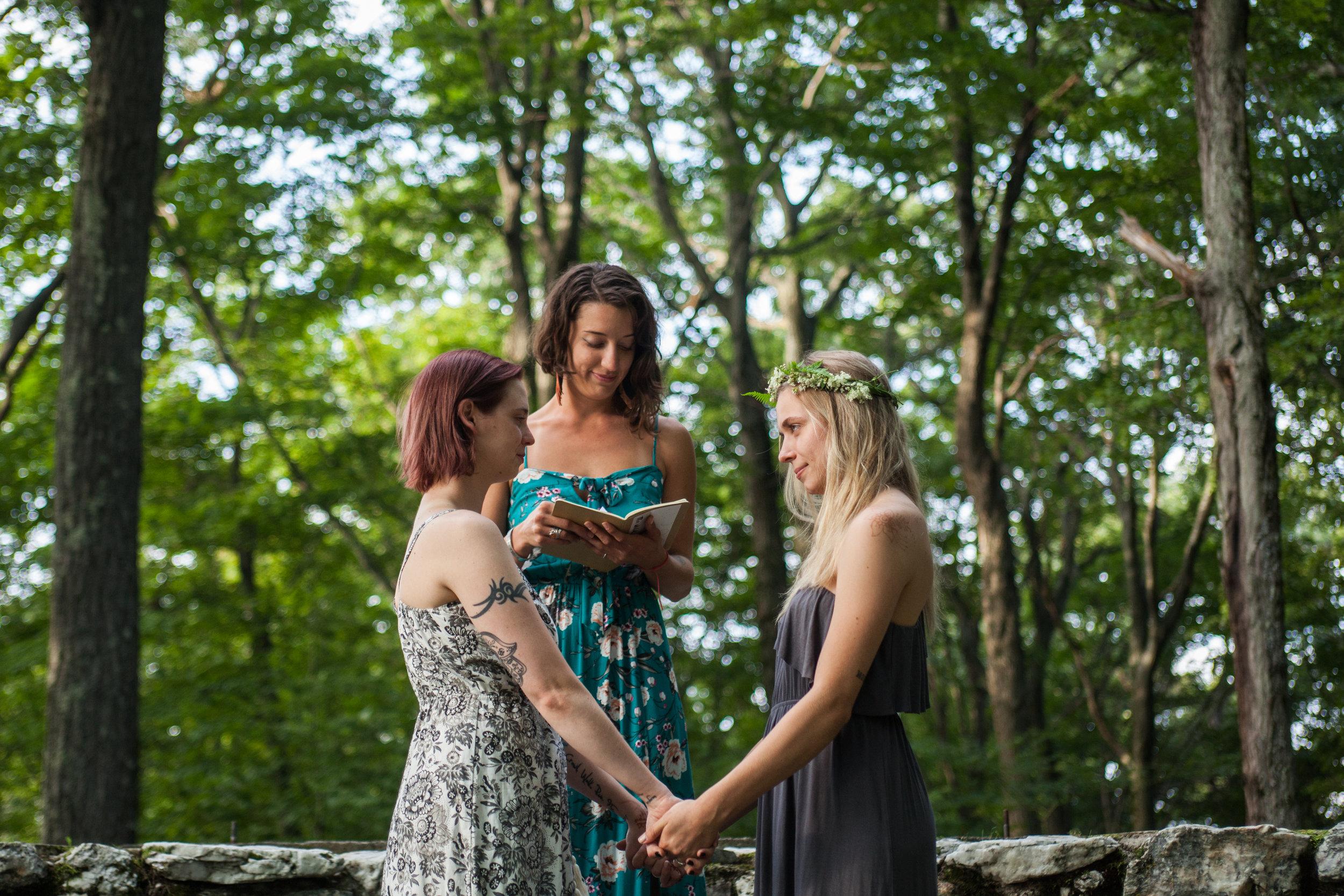 WWF_wedding-2.jpg