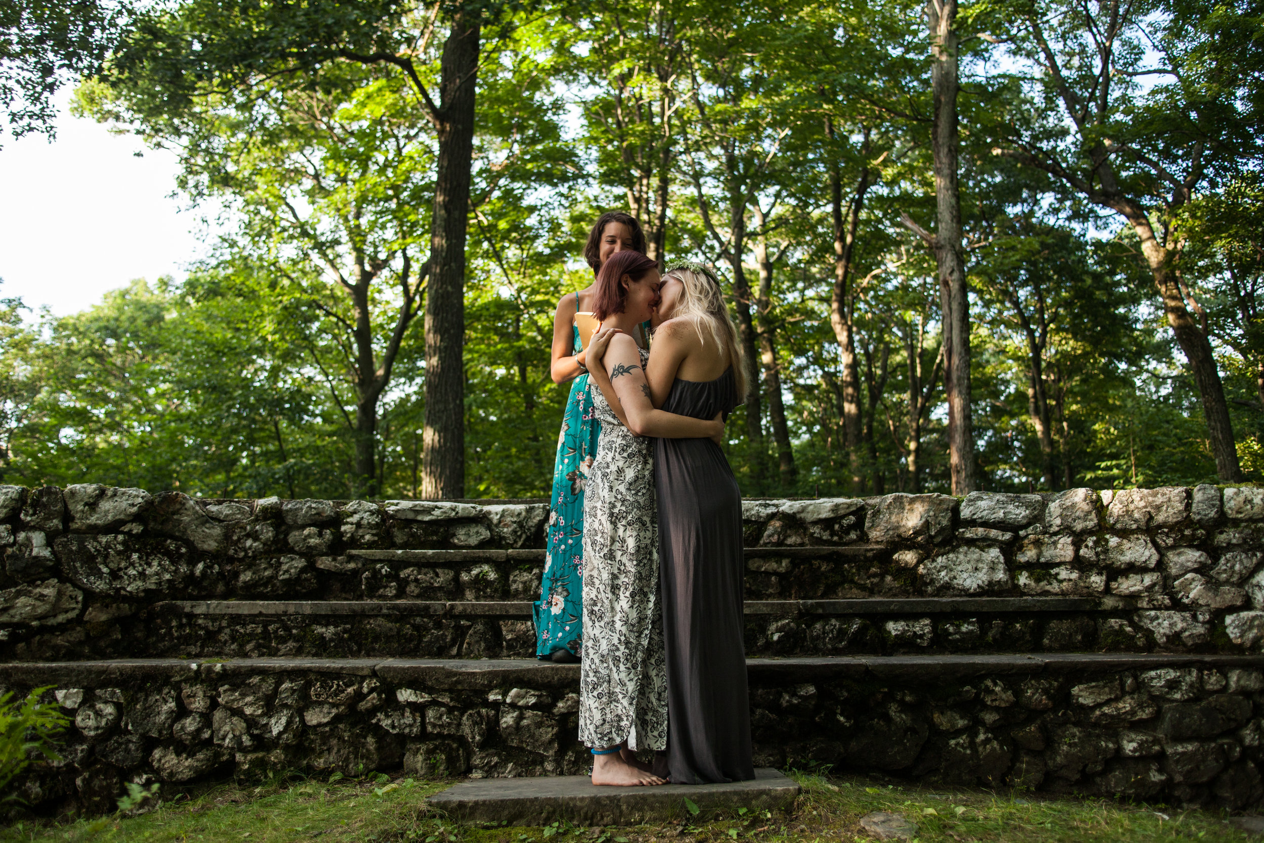 WWF_wedding-32.jpg