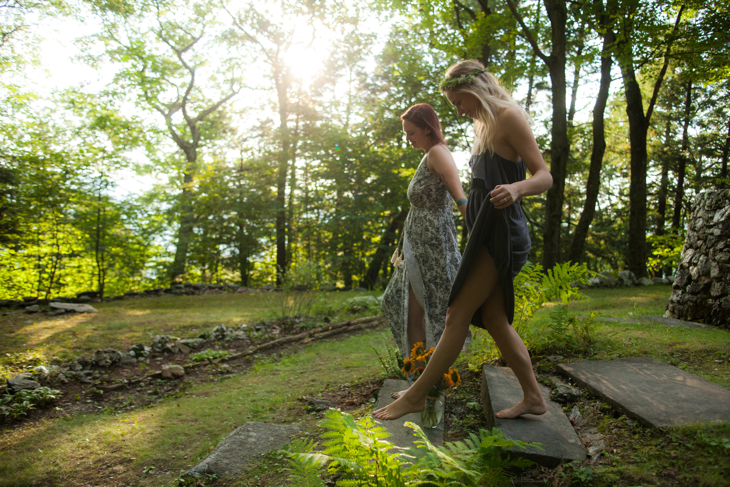 WWF_wedding-43.jpg