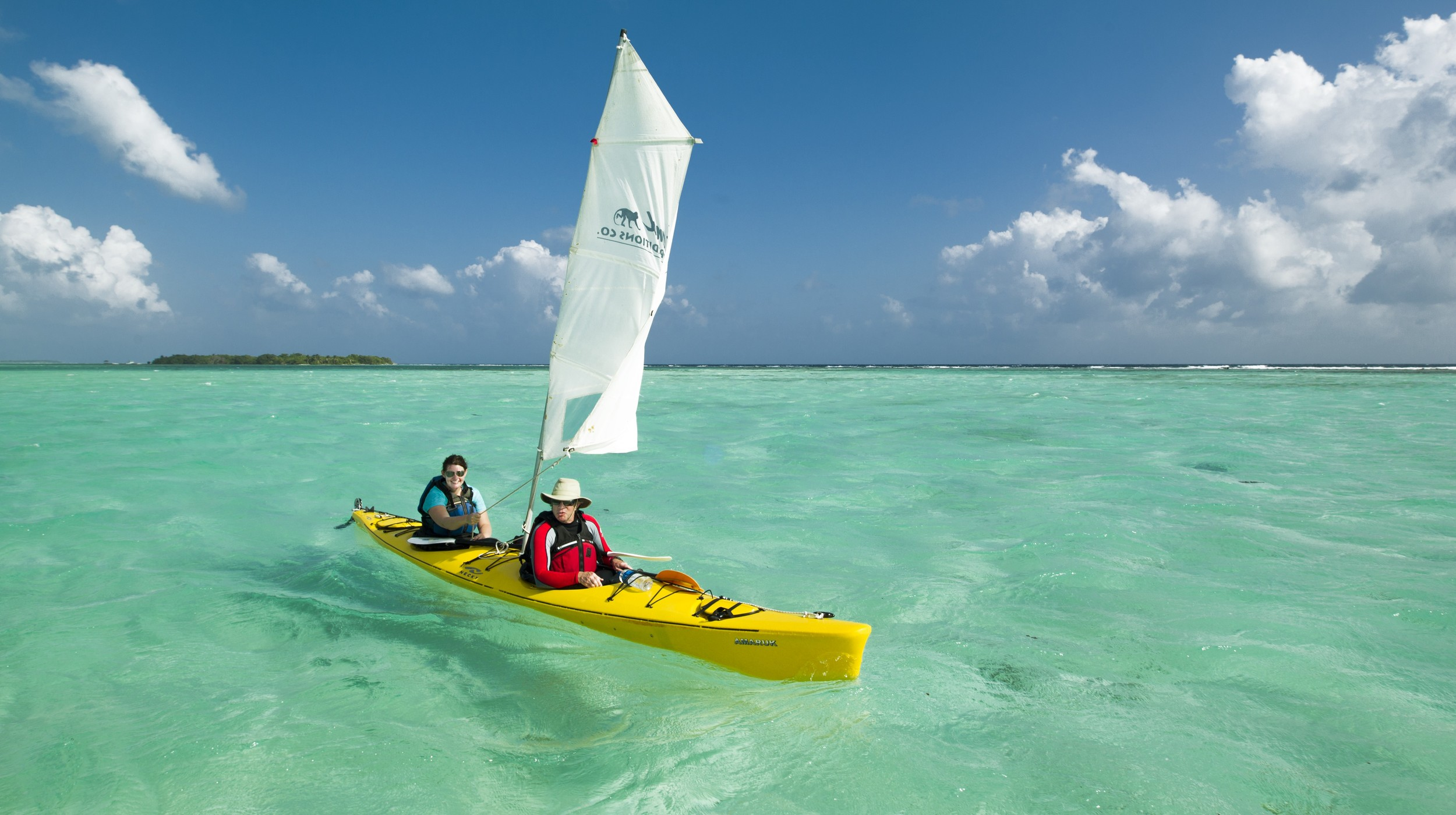 Kayak_Sailing_in_Belize with sail.jpg