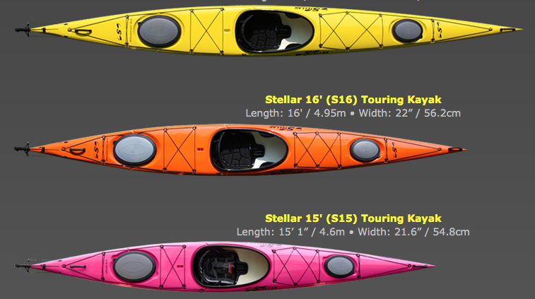 Screen Shot 2015-11-14 3 boats.png