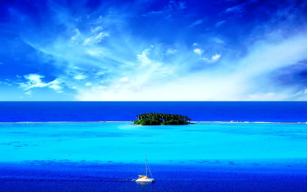 High-Resolution-Widescreen-Wallpapers-of-Blue-Ocean-awesome-hd-wallpapers-of-ocean-free-download island.jpg