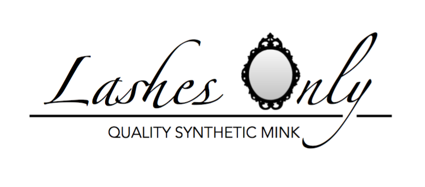 Lashes Only logo.png