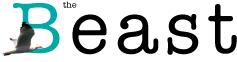 beast logo.png