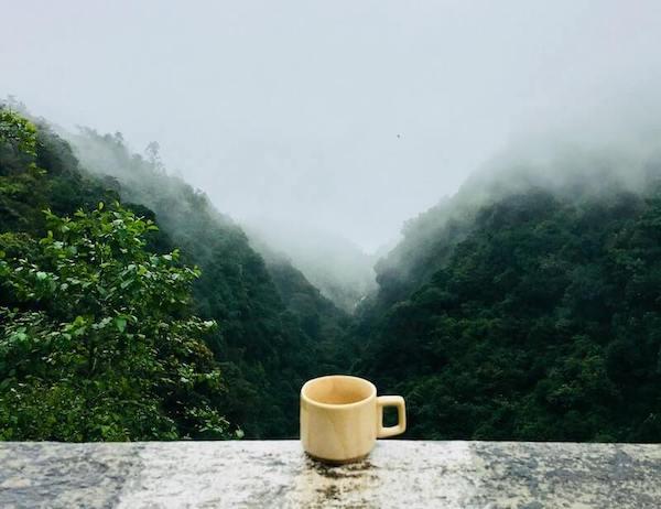 caffeine-coffee-cup-641038 (1).jpg