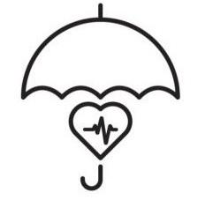 Health-insurance-by-remmachenasreddine-580x386.jpg