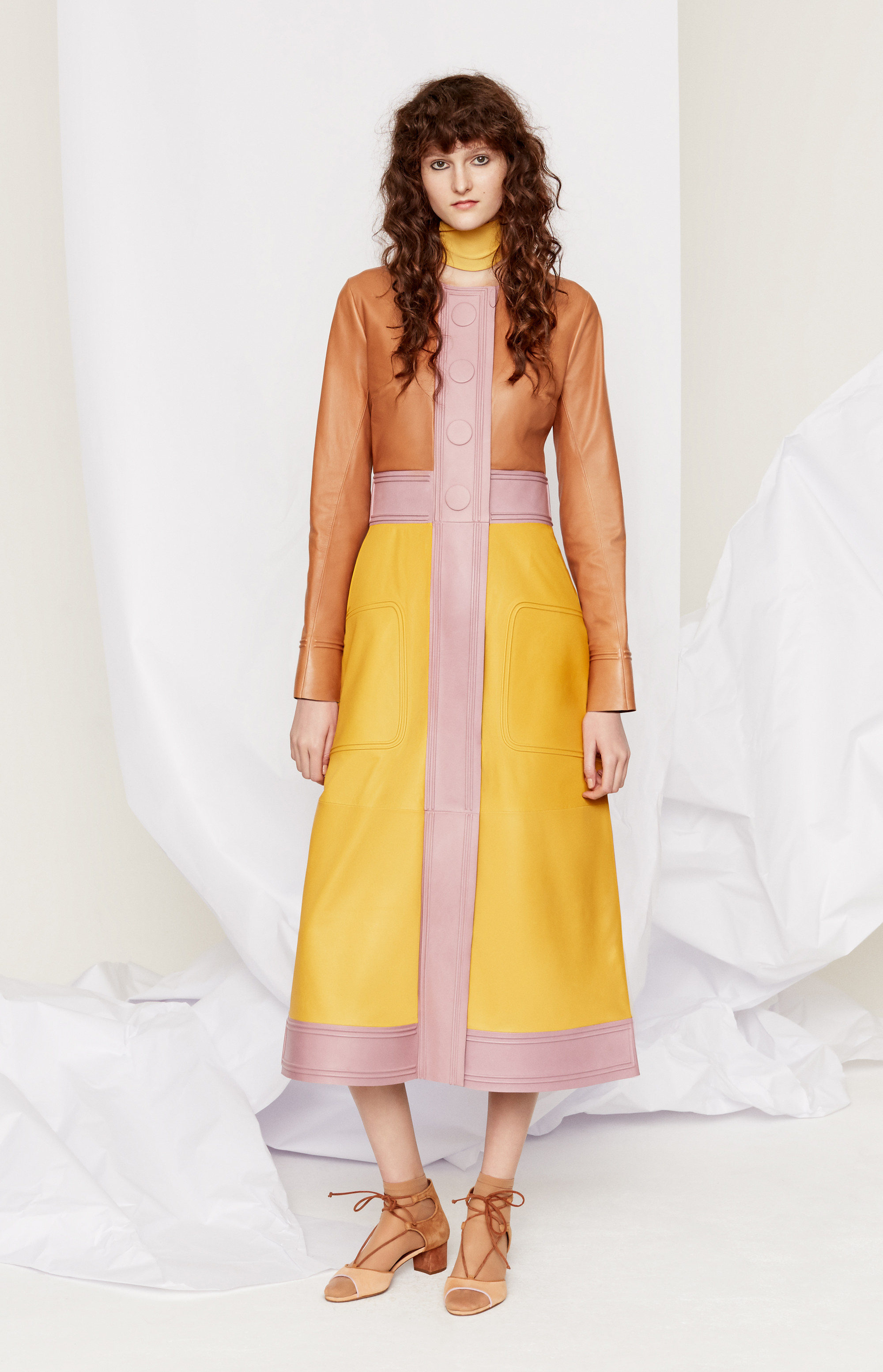 roksanda-pre-fall-2016-lookbook-27.jpg