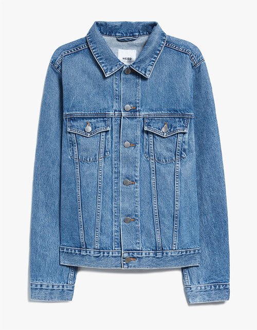 womens-denim-jacket.jpg
