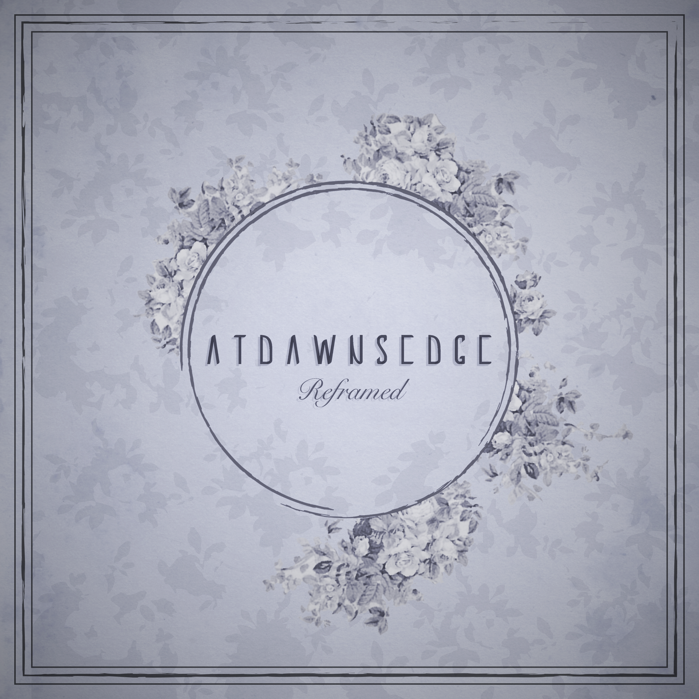 At Dawn's Edge Reframed Album Artwork.png