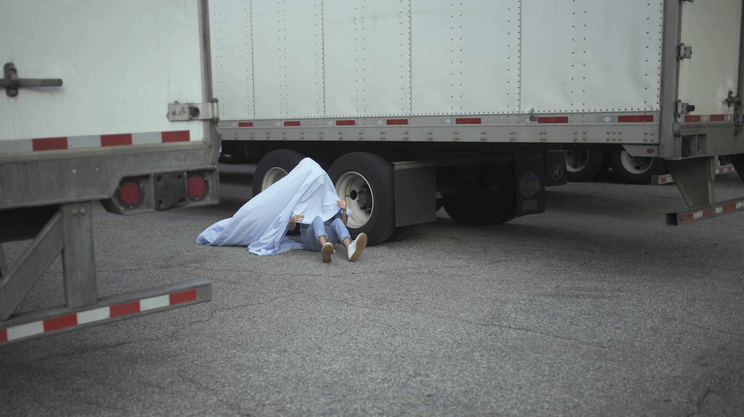 me truck.jpg