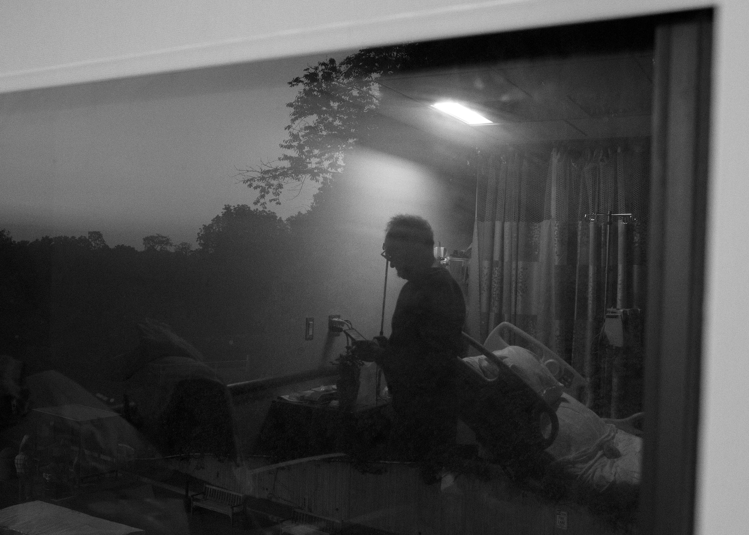 Dad's reflection in my hospital room (1).jpg