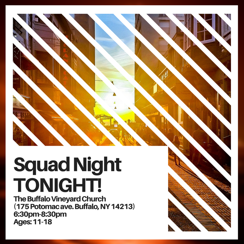 Squad Night-3.png