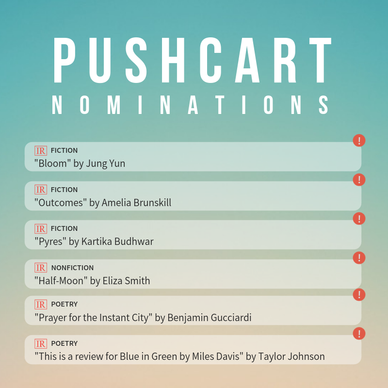 final pushcart nominations image.png