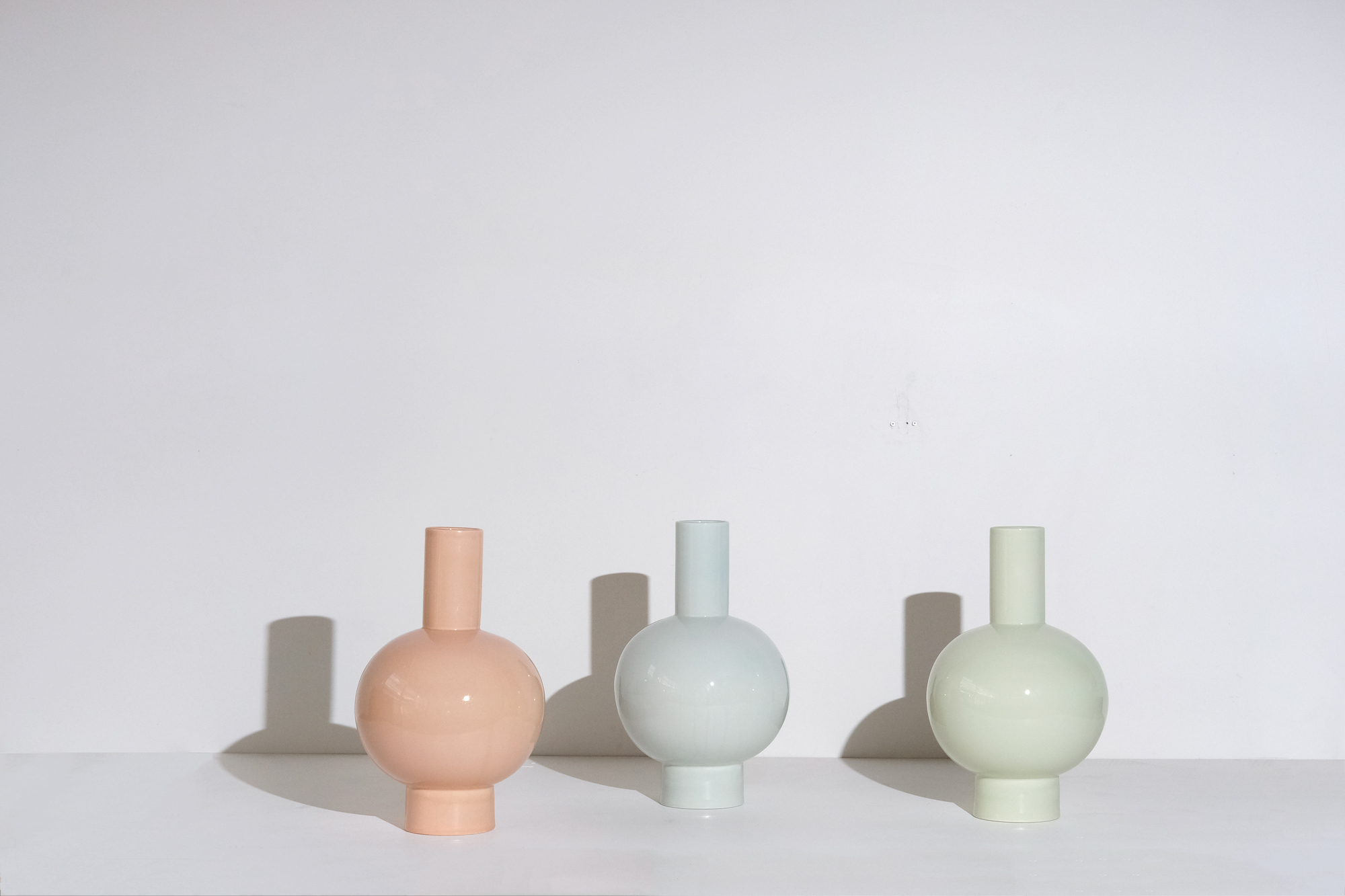 Vase-Group-low.jpg