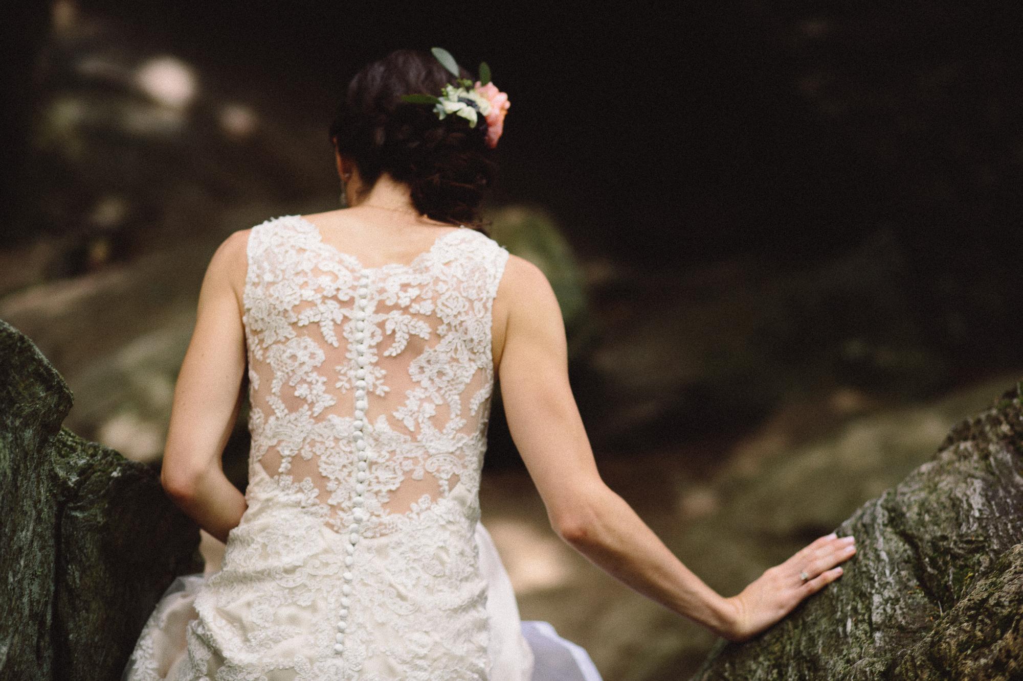 laura-nat-wedding-183.jpg