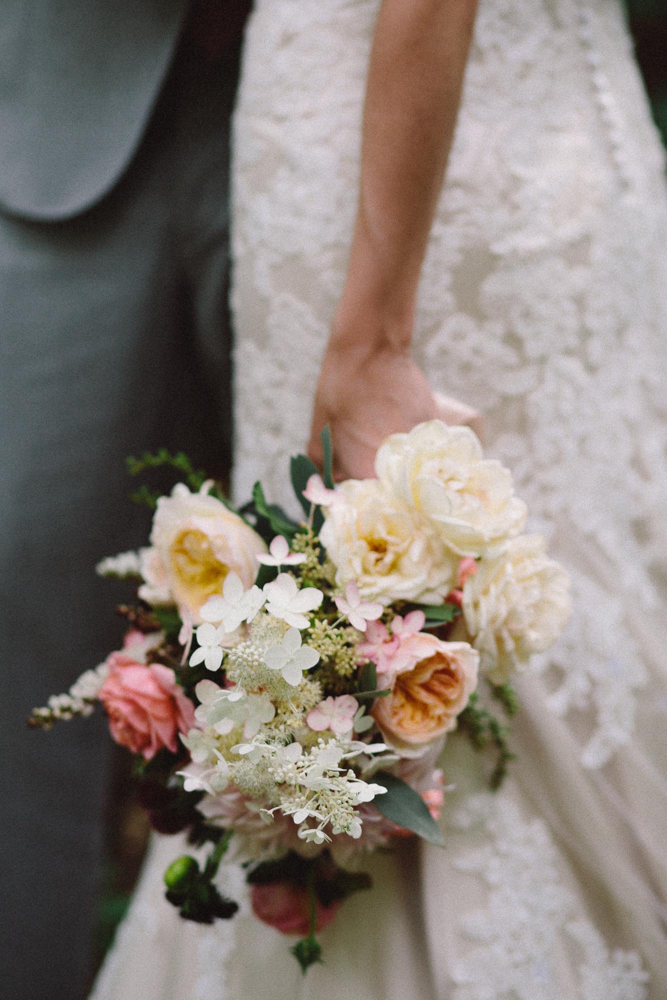 laura-nat-wedding-158.jpg