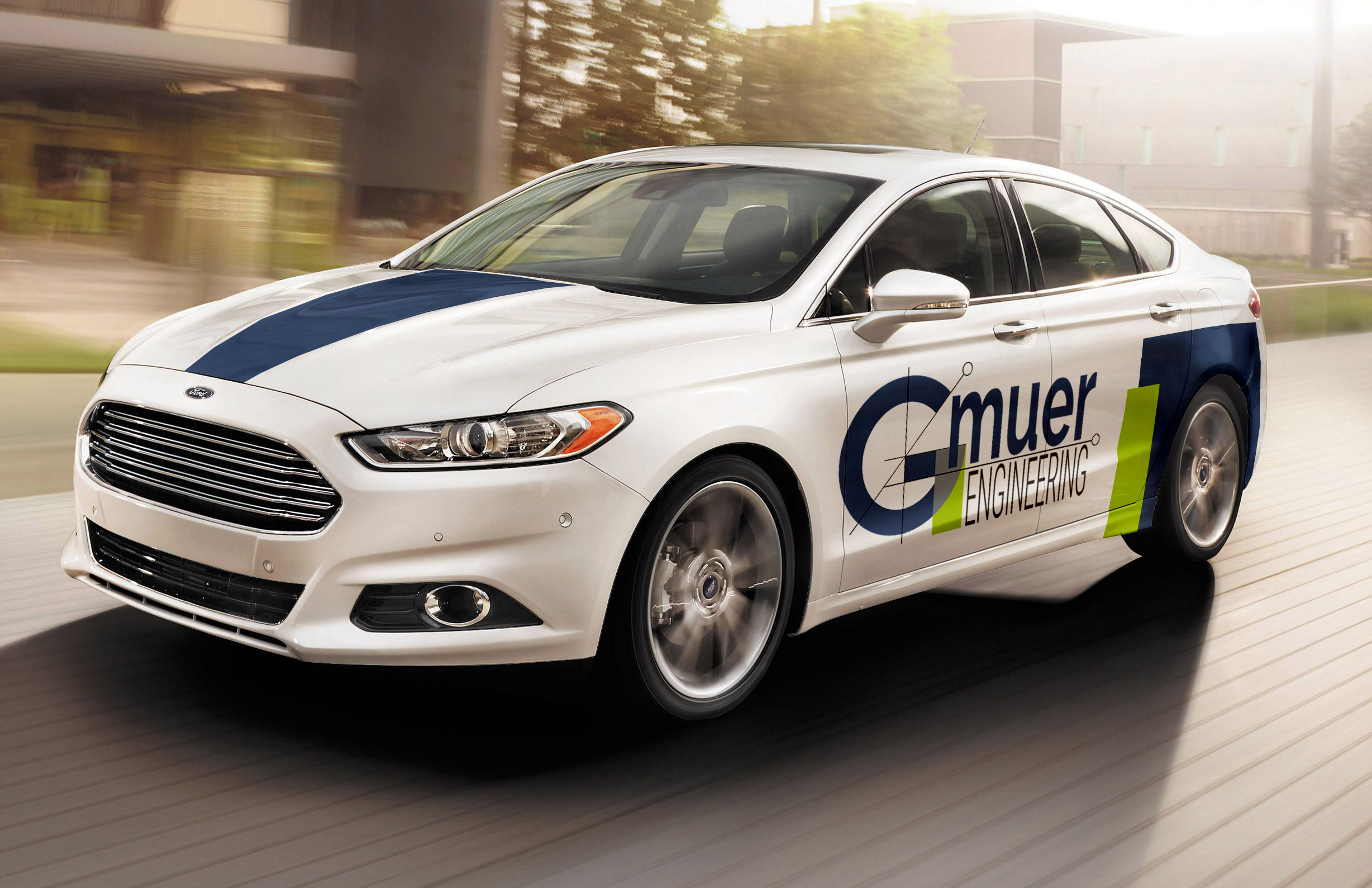 2018-06-09 Ford Fusion White.png