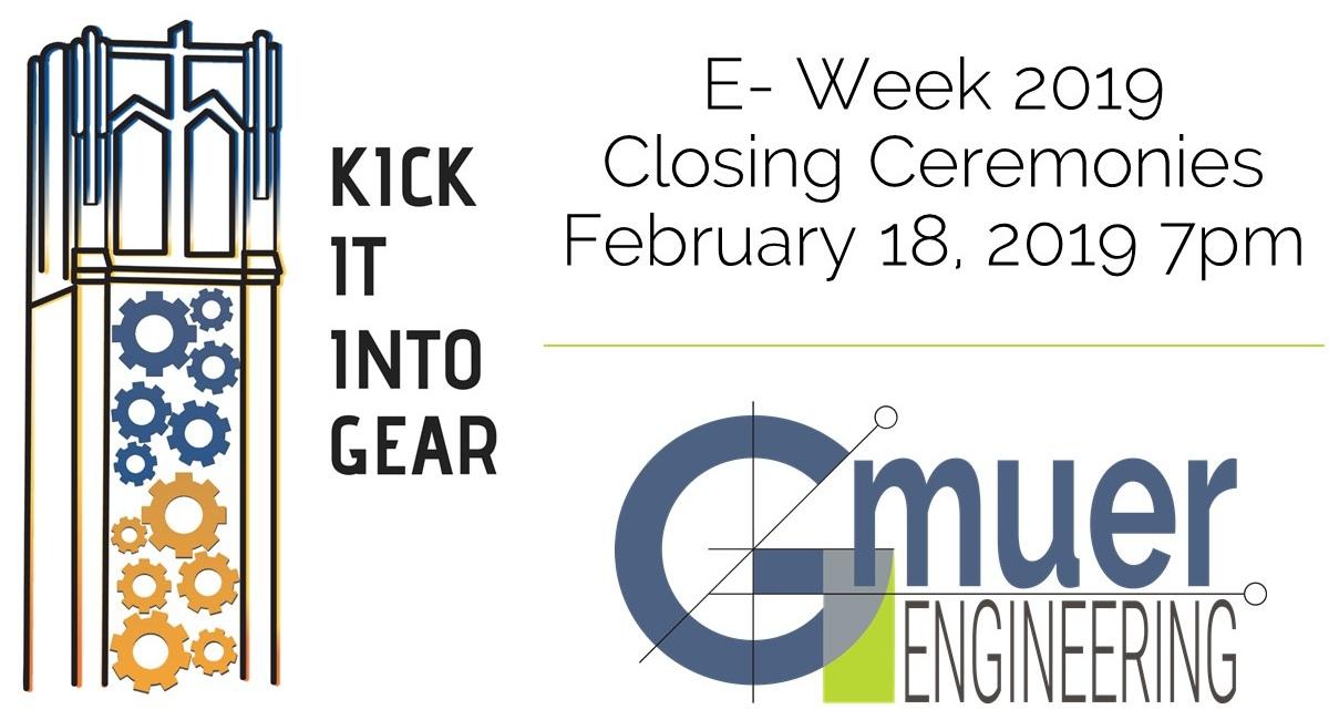 2019-02-18+GmuerEng+E-Week+Presentation.jpg