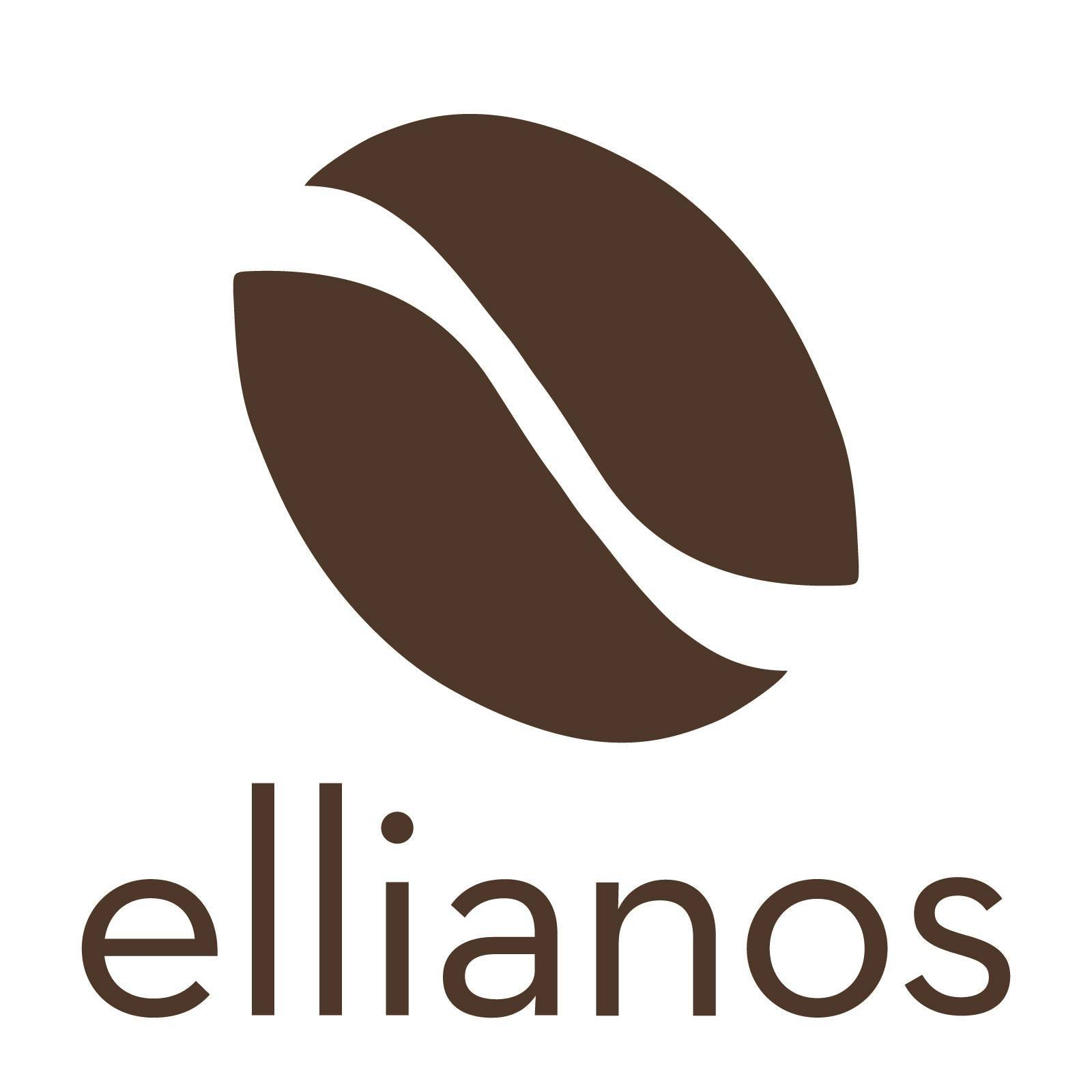 ELLIANOS-LOGO.jpg