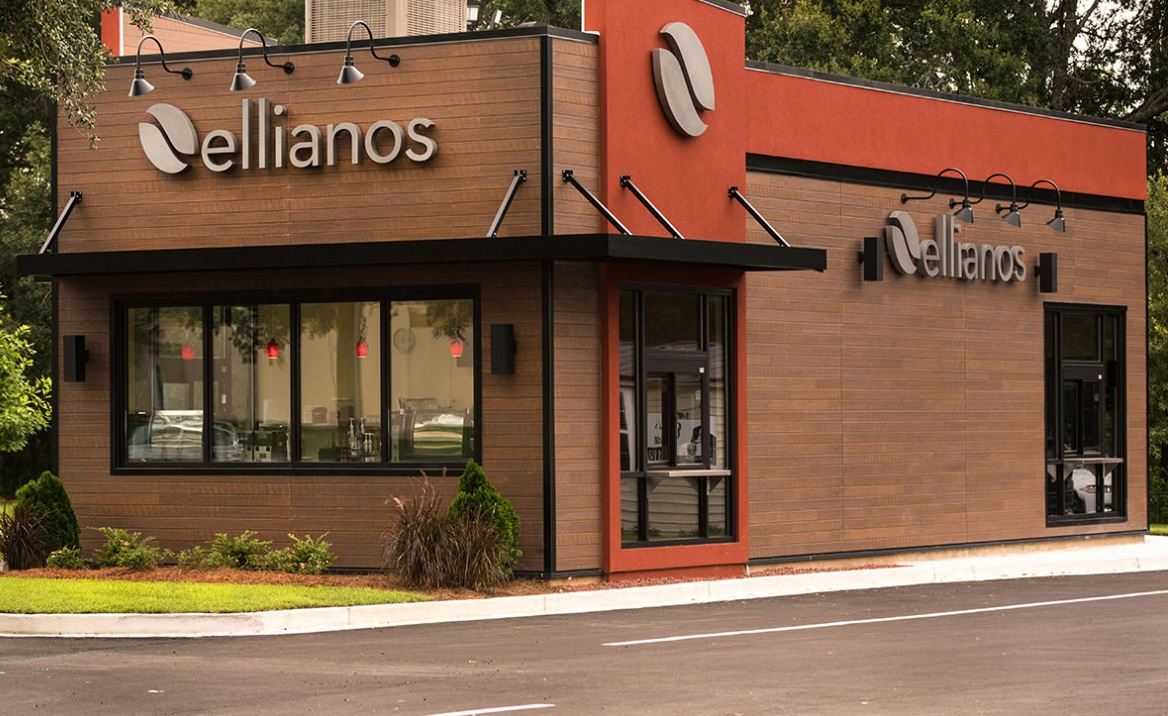 Ellianos Coffee Company Website.png