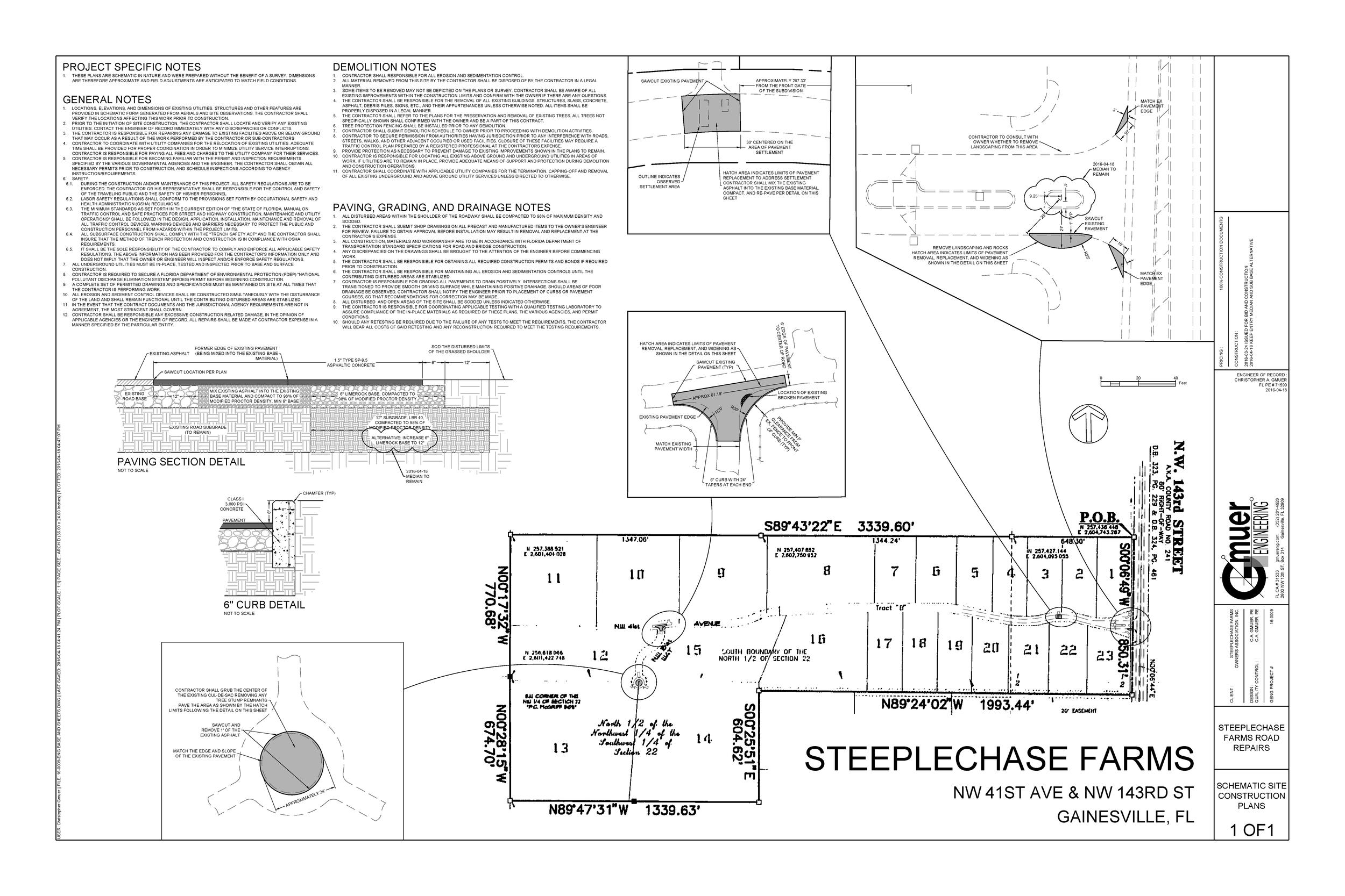 16-0009-Eng Base and Sheets 1of1 (1).png