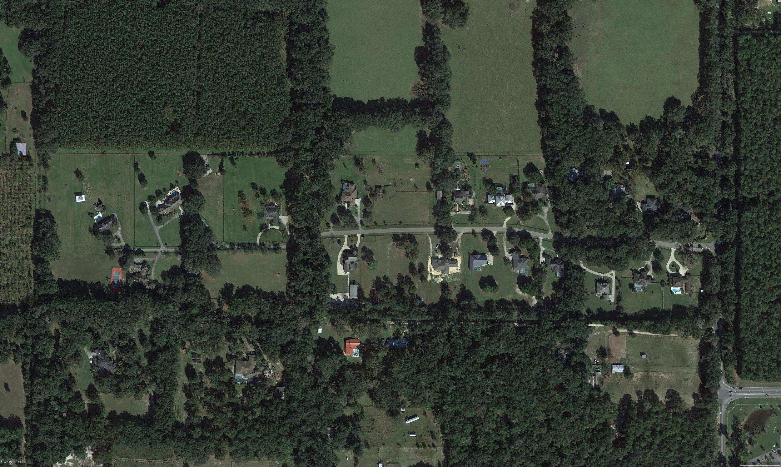 19-0009 Aerial.jpg