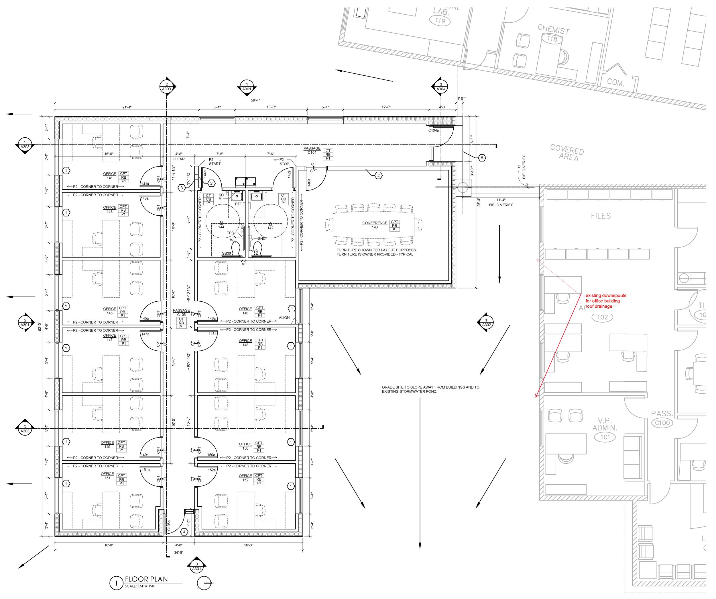 A201 Argos Floor Plan.png