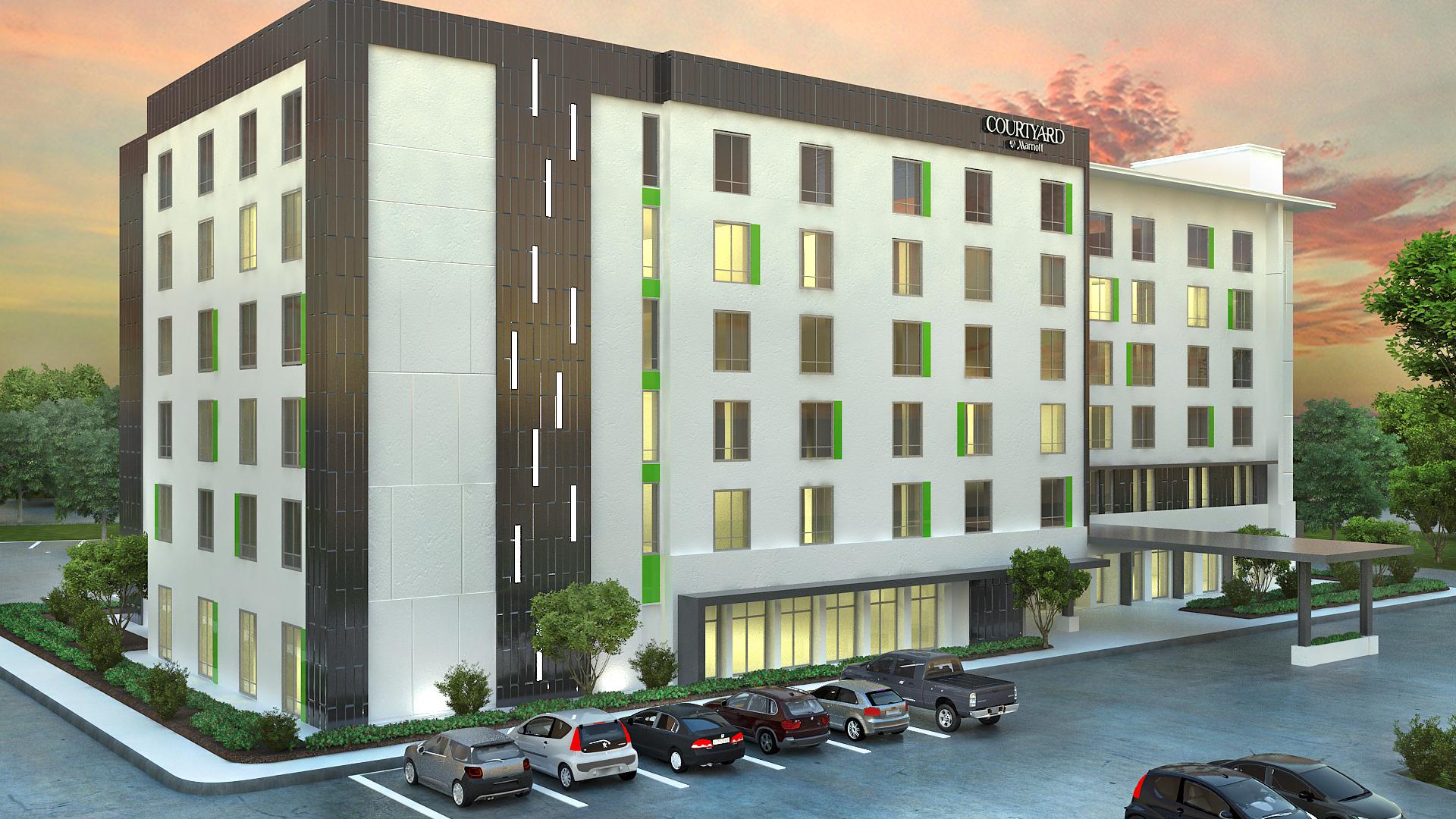 Courtyard_Hotel_camera1_FINAL_AAA.jpg