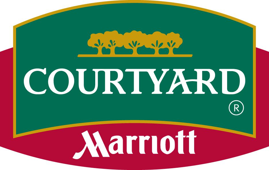 Courtyard-Marriott-Logo.jpg