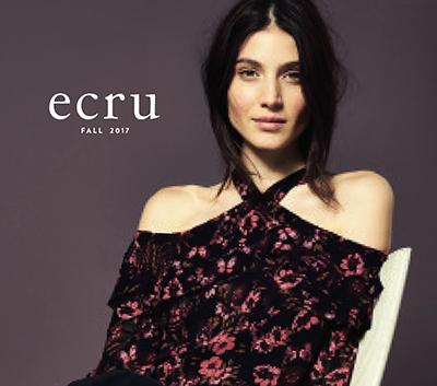 ECRU-Fall17-400-rectangular.png