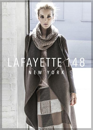 lafayette-2015-catalog-BB.png