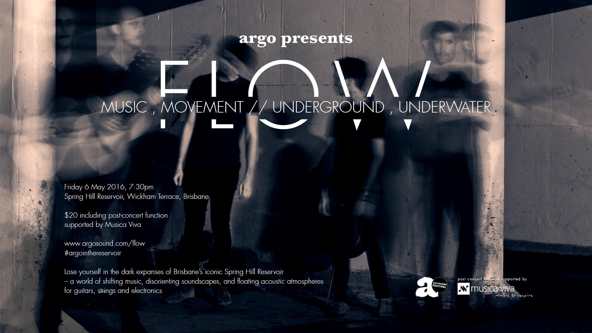 ARGO_Flow