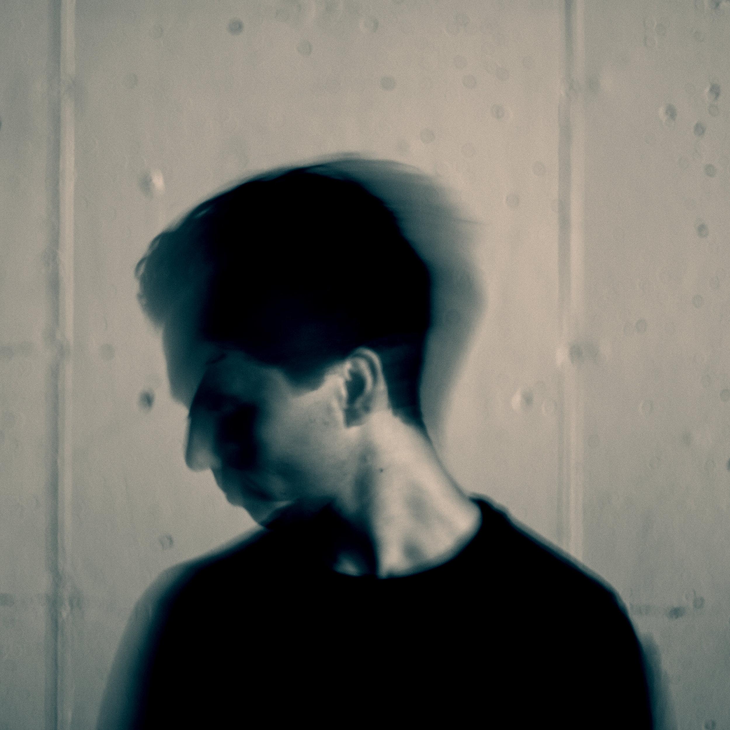 Connor D'Netto • composer + visuals