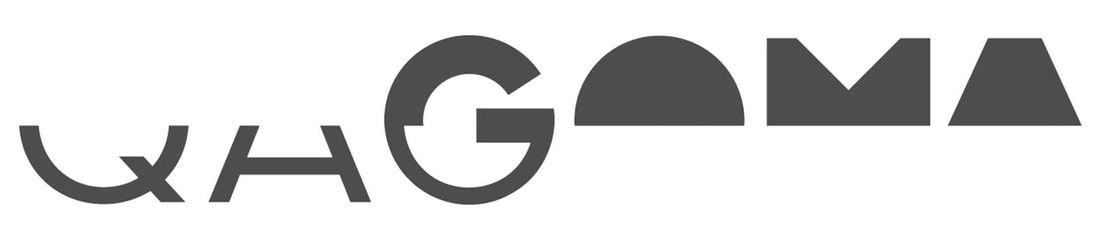 QAGOMA.png