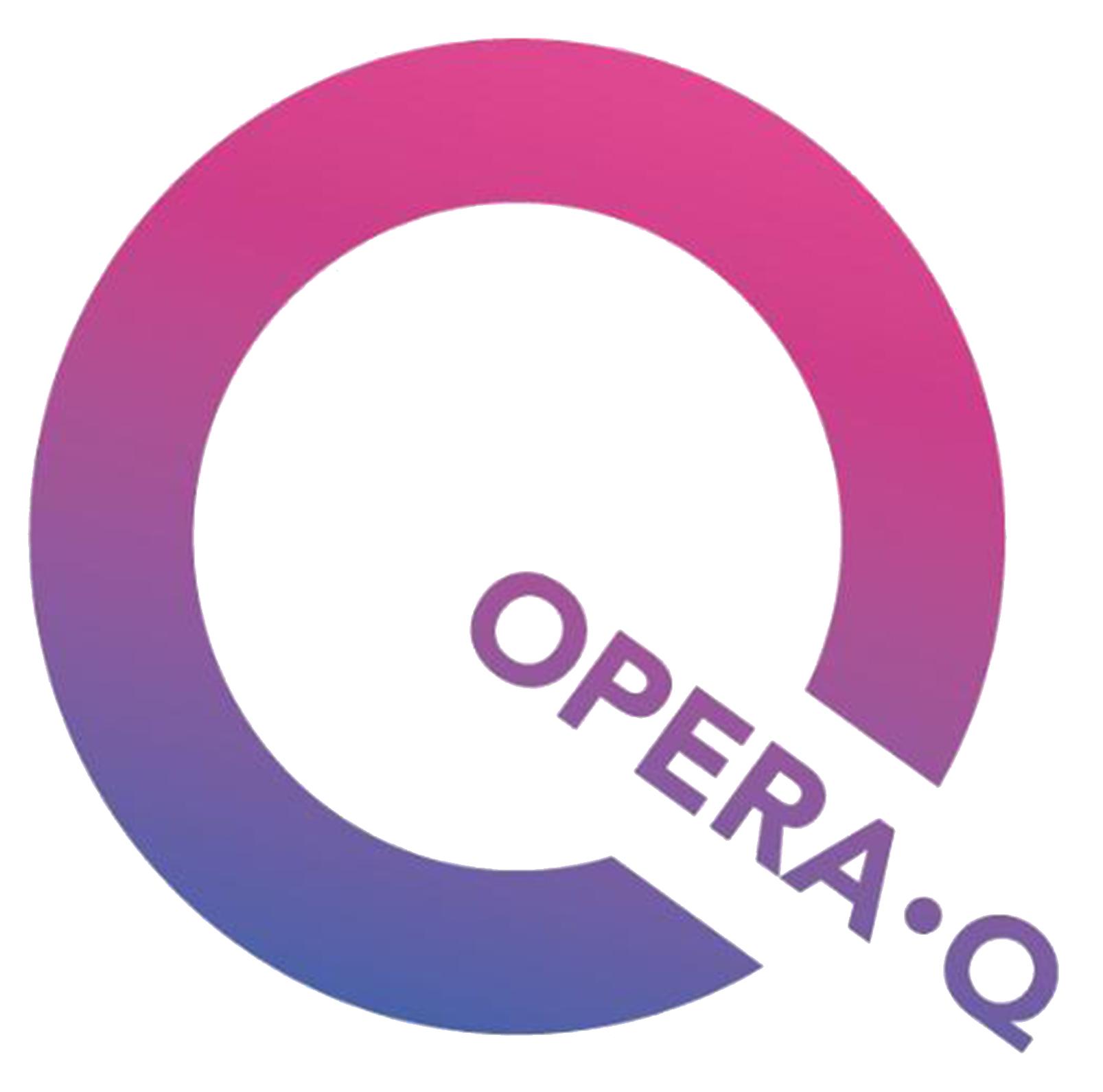 OQ.png