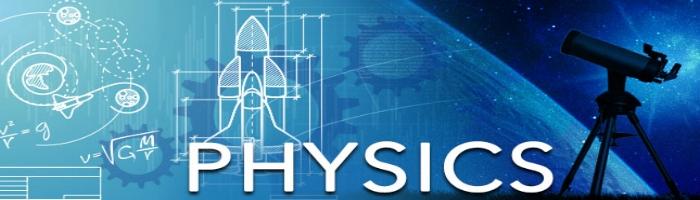 physics-banner.jpg